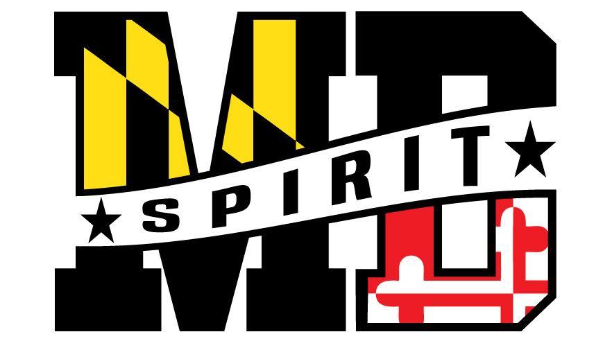 MD Spirit